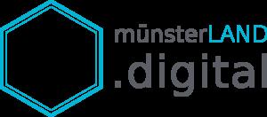 muensterLAND.digital e.V.
