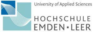 Hochschule-Emden-Leer
