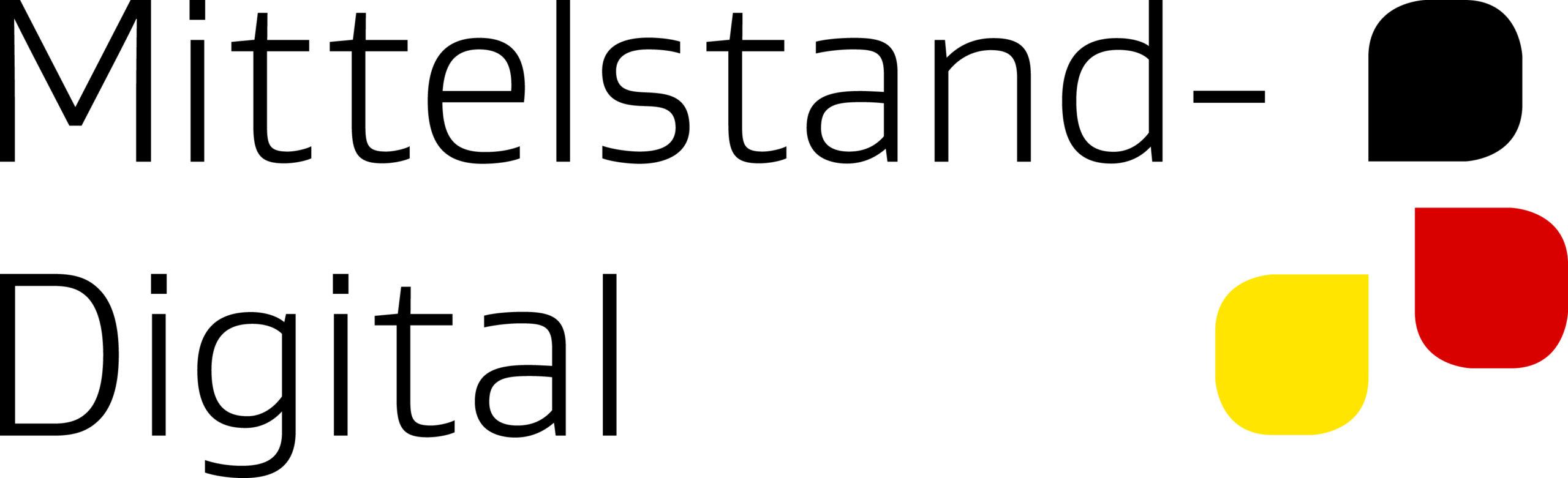 Mittelstand Digital