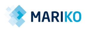 Mariko GmbH