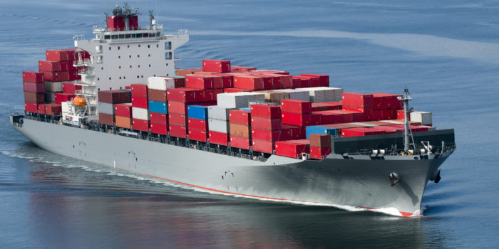Maritime goes digital – Digitale datengetriebene Geschäftsmodelle