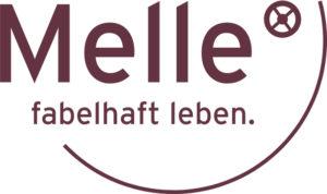 Logo der Stadt Melle
