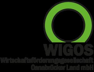 Logo von WIGOS