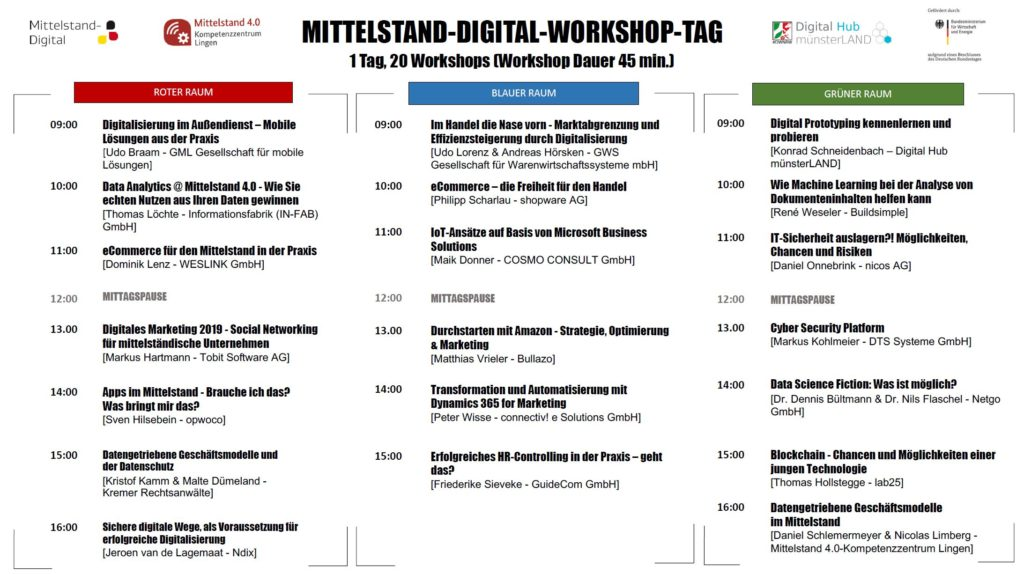 timetable_mittelstand_digital__workshoptag_muenster