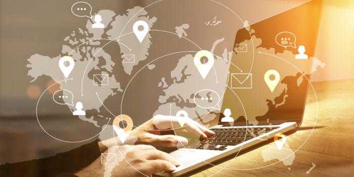 Digitale Plattformen als Chance für Startups und Mittelstand