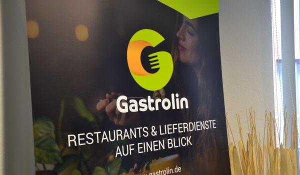Thynk.Media aus Lingen mit Gastrolin